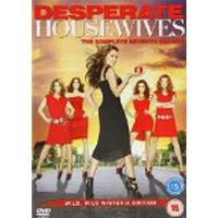 Desperate Housewives - Season 7 [DVD]